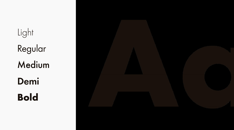 DesignSystem_Font-Copy