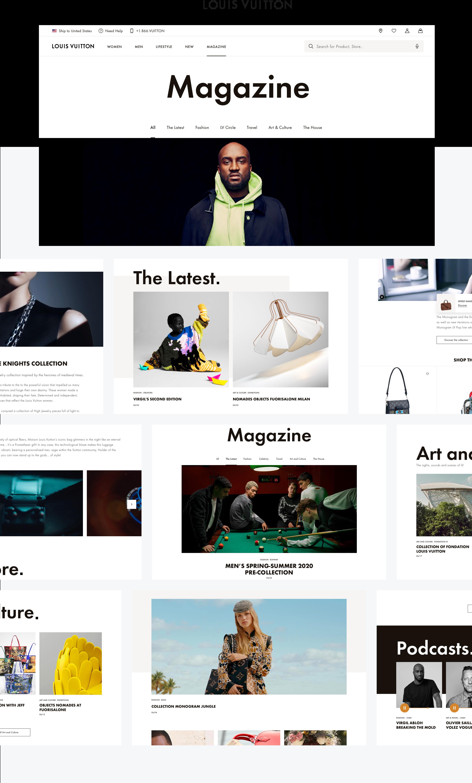 LV_Magazine_desktop