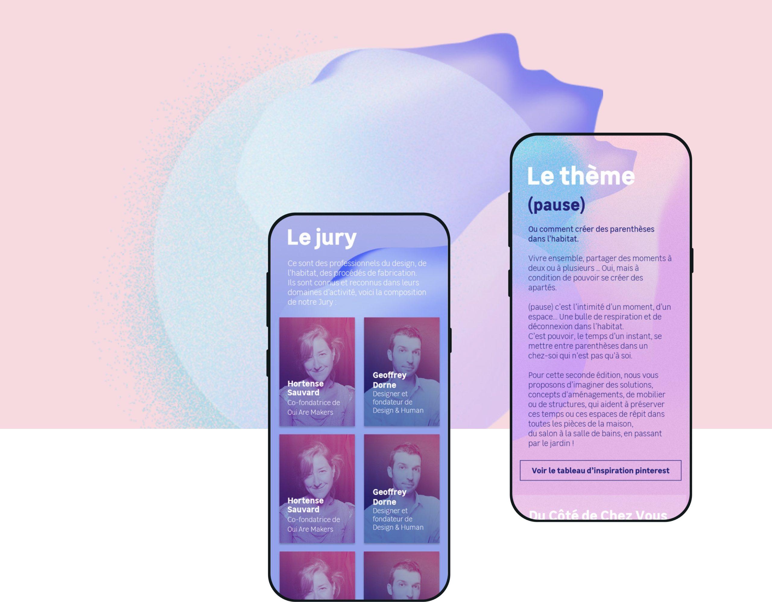 ProjectJT2_2-mobile-cover