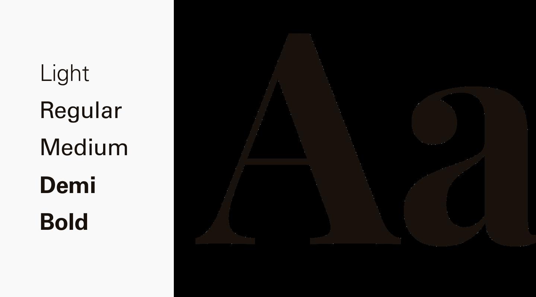 ProjectLux_DesignSystem_Font-1